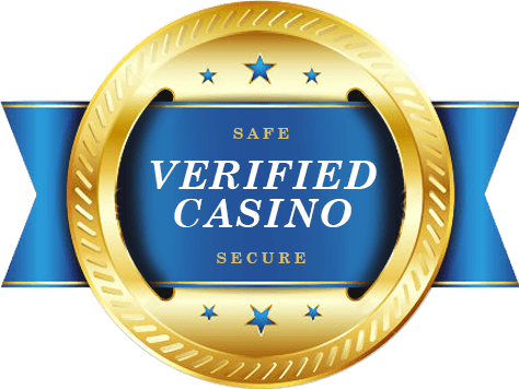 Verified Casino